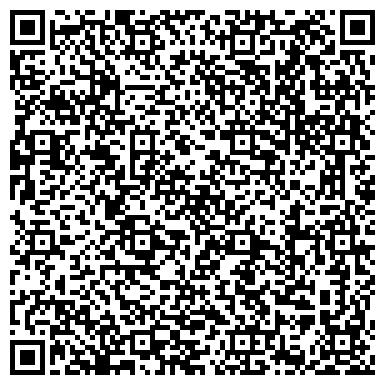 QR-код с контактной информацией организации ЖИТОМИРСКИЙ ТЕХНОЛОГИЧЕСКИЙ УНИВЕРСИТЕТ, ГП