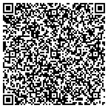QR-код с контактной информацией организации ТОМОС, МОЛОДЕЖНОЕ КОММУНАЛЬНОЕ НПП