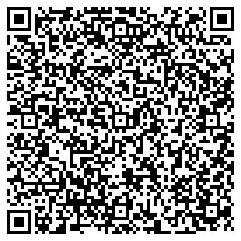 QR-код с контактной информацией организации ПРОМПРИЛАД, ЧАСТНОЕ НПП