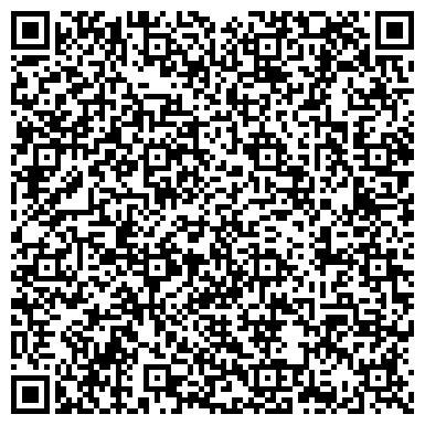 QR-код с контактной информацией организации ХЛЕБ УКРАИНЫ, ГАК, ЖИТОМИРСКОЕ ОБЛАСТНОЕ ДЧП