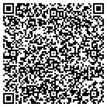 QR-код с контактной информацией организации ТОРГОВЫЙ ДОМ ЛАГИС