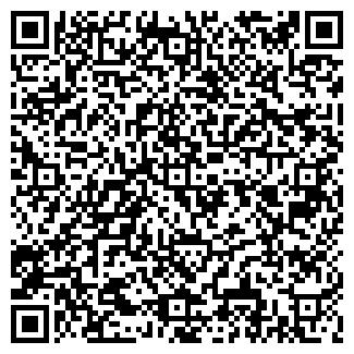 QR-код с контактной информацией организации ОАО СЕЛЬХОЗСНАБ ШРТП