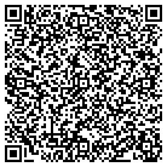 QR-код с контактной информацией организации ЖИТОМИРСКАЯ ОБЛГОСАДМИНИСТРАЦИЯ