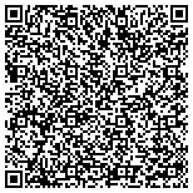 QR-код с контактной информацией организации ЖИТОМИРСКАЯ ГОРОДСКАЯ ИНСПЕКЦИЯ ПО БЛАГОУСТРОЙСТВУ