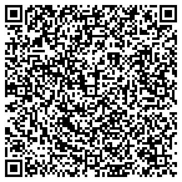 QR-код с контактной информацией организации УКРИНБАНК, ЖИТОМИРСКИЙ ФИЛИАЛ