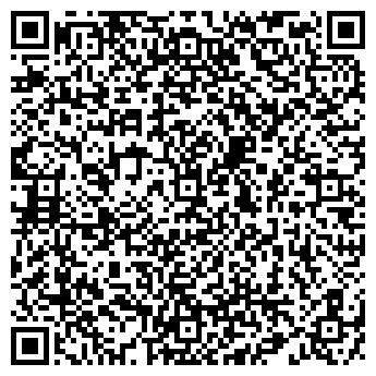 QR-код с контактной информацией организации ОСИПОВИЧ С.П., СПД ФЛ
