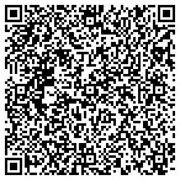 QR-код с контактной информацией организации ЗОЛОТОЙ КОЛОС, СЕЛЬСКОХОЗЯЙСТВЕННОЕ ООО