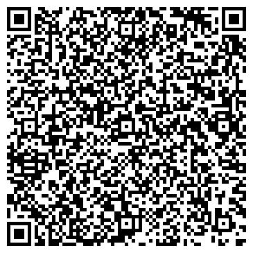 QR-код с контактной информацией организации ШАНС, АГРОКООПЕРАТИВ ЧАСТНЫХ ПАЕВИКОВ