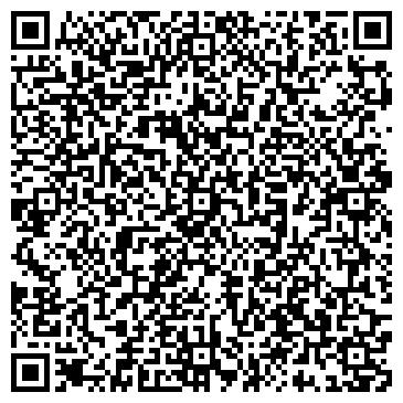 QR-код с контактной информацией организации ЭКСПРЕСС-БАНК, АКБ, ЖМЕРИНСКИЙ ФИЛИАЛ