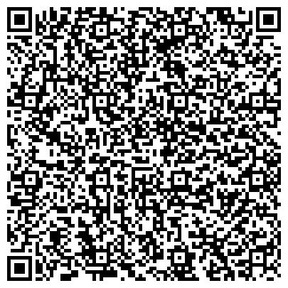 QR-код с контактной информацией организации ХАРЬКОВСКАЯ ГОСУДАРСТВЕННАЯ АКАДЕМИЯ ГОРОДСКОГО ХОЗЯЙСТВА, ЖМЕРИНСКИЙ ФИЛИАЛ