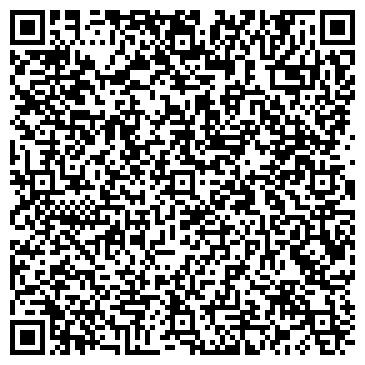 QR-код с контактной информацией организации СОЮЗ, СЕЛЬСКОХОЗЯЙСТВЕННОЕ АРЕНДНОЕ ЧП