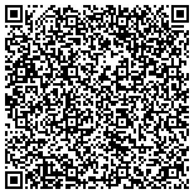 QR-код с контактной информацией организации РАВО-РУСКИЙ МАСЛОЗАВОД, ОАО (ВРЕМЕННО НЕ РАБОТАЕТ)