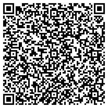 QR-код с контактной информацией организации ЖОВКОВСКИЙ ЛЕСОХОЗ, ГП