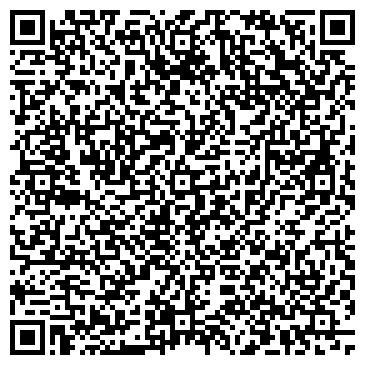 QR-код с контактной информацией организации УКРАИНСКИЙ КОМПЬЮТЕРНЫЙ АЛЬЯНС