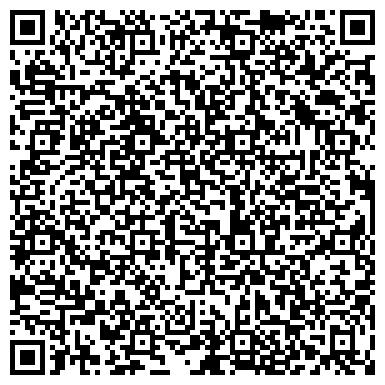 """QR-код с контактной информацией организации ЦЕНТР НЕДВИЖИМОСТИ """"ВОСТОК-ИНВЕСТ"""""""