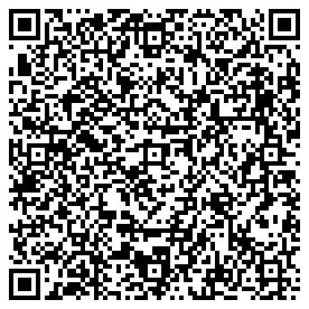 QR-код с контактной информацией организации ГЕЛЬВЕЦИЙ, ПМПФ