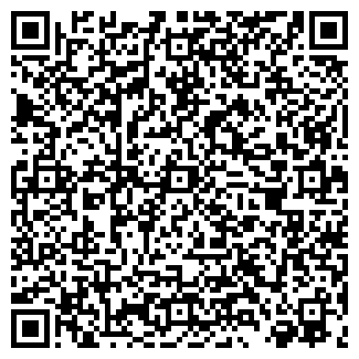 QR-код с контактной информацией организации АНТ-ШАТУРА