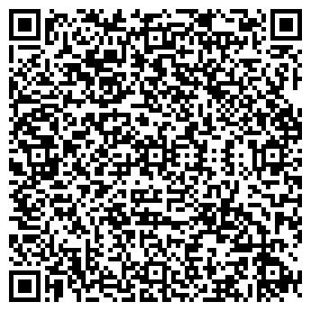 QR-код с контактной информацией организации ЧП ШЕВЧЕНКО Л.В.