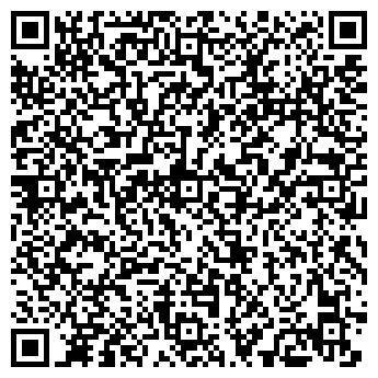 QR-код с контактной информацией организации ИЗВЕСТИЯ, ОПЫТНОЕ ХОЗЯЙСТВО