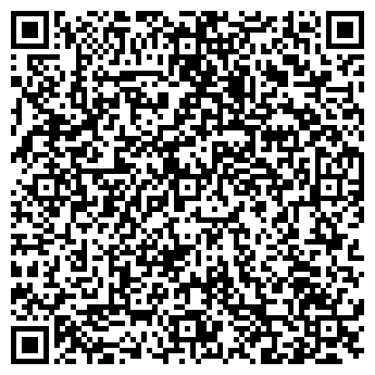 QR-код с контактной информацией организации ЮГО-ВОСТОЧНАЯ НЕДВИЖИМОСТЬ
