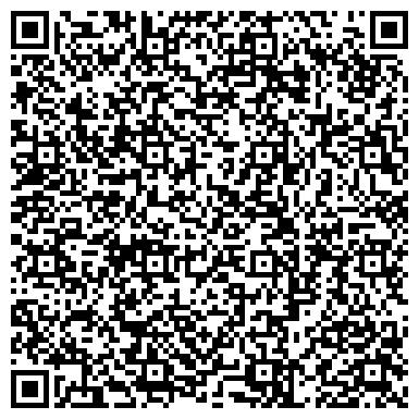 QR-код с контактной информацией организации СТАНДАРТ-ЗАПОРОЖЬЕ, ФИЛИАЛ ООО НПО УКРСТАНДАРТ