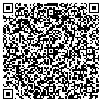 QR-код с контактной информацией организации ХАРЬЯКОВ Г.А., СПД ФЛ