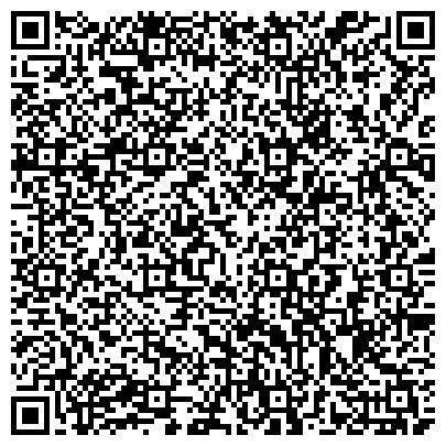 QR-код с контактной информацией организации УПРАВЛЕНИЕ СЕЛЬСКОГО ХОЗЯЙСТВА И ПРОДОВОЛЬСТВИЯ ЗАПОРОЖСКОЙ РАЙГОСАДМИНИСТРАЦИИ