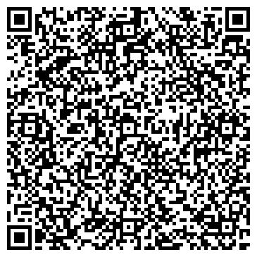 QR-код с контактной информацией организации КОРОБОВСКАЯ УЧАСТКОВАЯ БОЛЬНИЦА