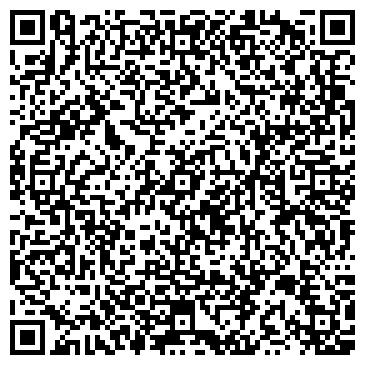 QR-код с контактной информацией организации ИНСТИТУТ МЕХАНИЗАЦИИ ЖИВОТНОВОДСТВА УААН