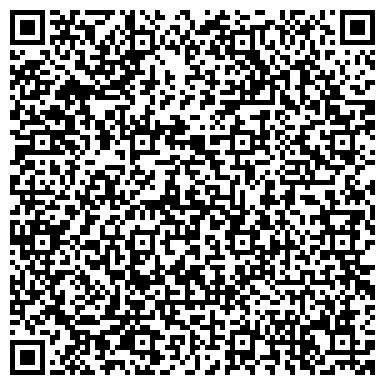 QR-код с контактной информацией организации ЗАВОД ТОВАРОВ НАРОДНОГО ПОТРЕБЛЕНИЯ ОАО МОТОР СИЧ