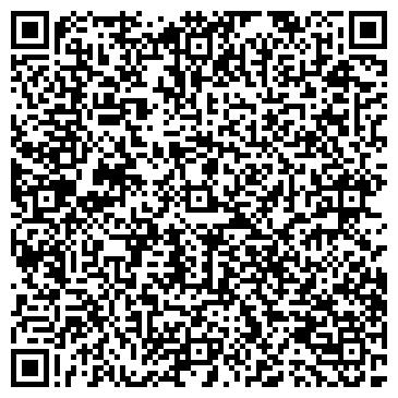 QR-код с контактной информацией организации БАКШЕЕВСКАЯ УЧАСТКОВАЯ БОЛЬНИЦА