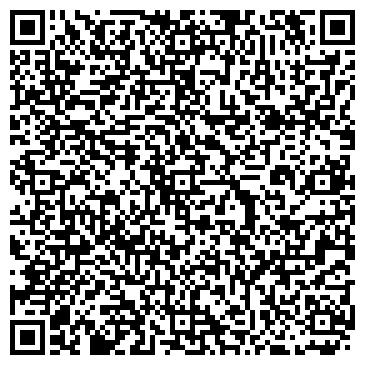 QR-код с контактной информацией организации ЛУЗГАРИНСКАЯ УЧАСТКОВАЯ БОЛЬНИЦА