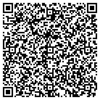 QR-код с контактной информацией организации ПЛАСТМАСС-ПРИЛУКИ, ГП