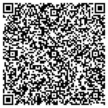 QR-код с контактной информацией организации Наркологическое диспансерное отделение