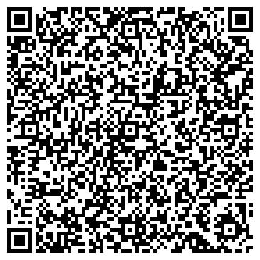 QR-код с контактной информацией организации Психоневрологическое диспансерное отделение