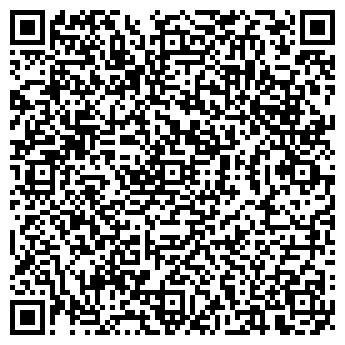 QR-код с контактной информацией организации ЮЖТРАНСПОЛИС