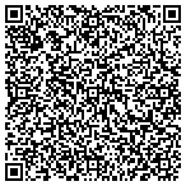 QR-код с контактной информацией организации УЧАСТКОВАЯ БОЛЬНИЦА ПОС. МИШЕРОНСКИЙ