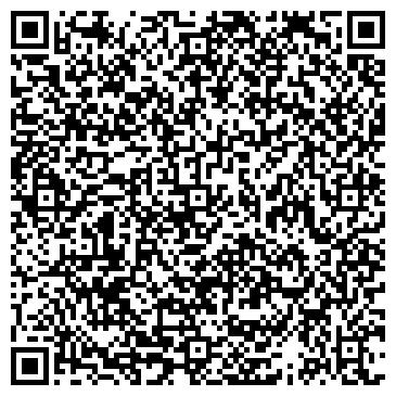 QR-код с контактной информацией организации МЯСНОЙ СТАНДАРТ, МЯСОКОМБИНАТ, ОАО, ОАО