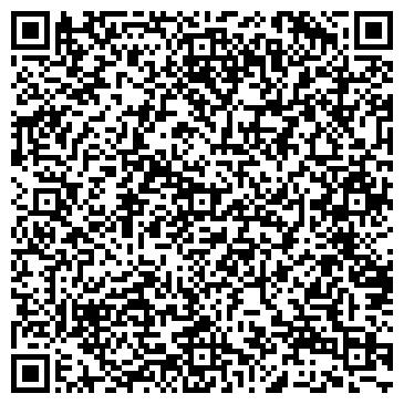 QR-код с контактной информацией организации УЧАСТКОВАЯ БОЛЬНИЦА ПОС. РАДОВИЦКИЙ