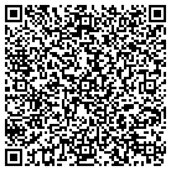 QR-код с контактной информацией организации УКРКОМФОРТ