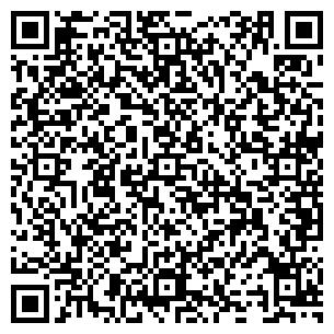 QR-код с контактной информацией организации ОПТИМА-КОМПЛЕКС