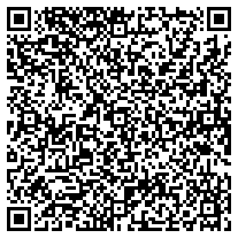 QR-код с контактной информацией организации ПЕРАДЗЕ А.Д., СПД ФЛ