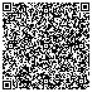 QR-код с контактной информацией организации Шатурский отдел вневедомственной охраны