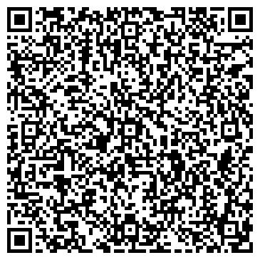 QR-код с контактной информацией организации УКРСПЕЦИНСТРУМЕНТ, КОМПАНИЯ.