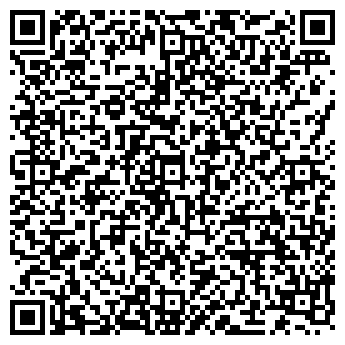 QR-код с контактной информацией организации ООО УКРНИИЭЛЕКТРОТЕРМ