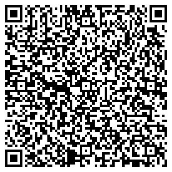 QR-код с контактной информацией организации СПЕКТРАН, ПРЕДПРИЯТИЕ
