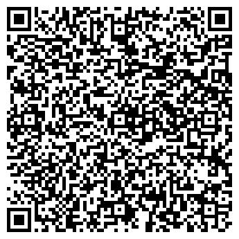 QR-код с контактной информацией организации ЗАО ЮЖДОМНАРЕМОНТ