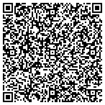 QR-код с контактной информацией организации ИДЕЯ, ЦЕНТР РЕКЛАМНЫХ УСЛУГ