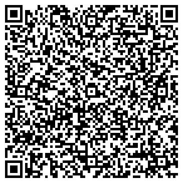 QR-код с контактной информацией организации УКРНИИНТИЗ, ЗАПОРОЖСКИЙ ФИЛИАЛ