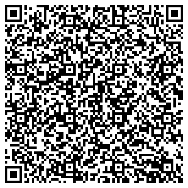 QR-код с контактной информацией организации ALLIED MINERAL PRODUCTS INC (USA), КОМПАНИЯ
